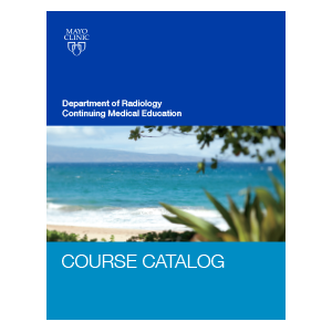 Download our Course Catalog