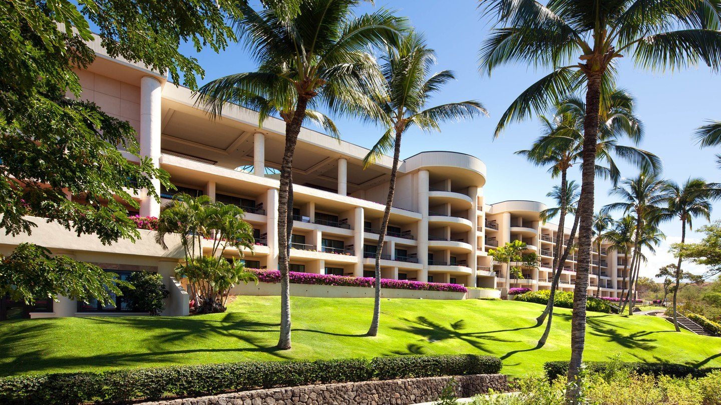 Radiation Oncology Course | Mayo Clinic CME in Hawaii
