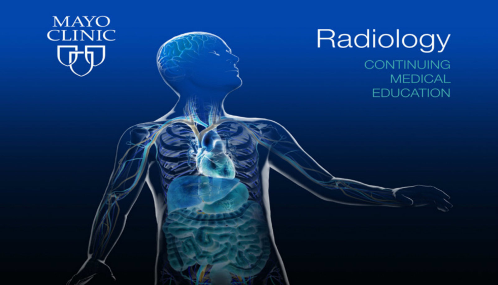 Radiology - Helping You Care for Your Patients 2016 - Streaming Video