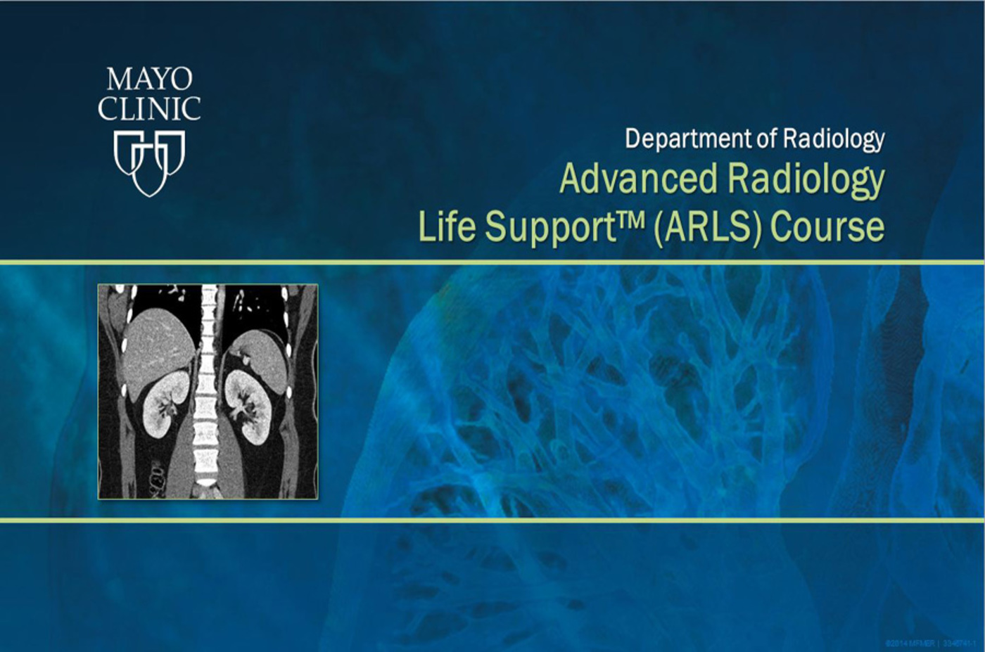 Online radiology courses advanced radiology life support course description 1betcityfo Image collections