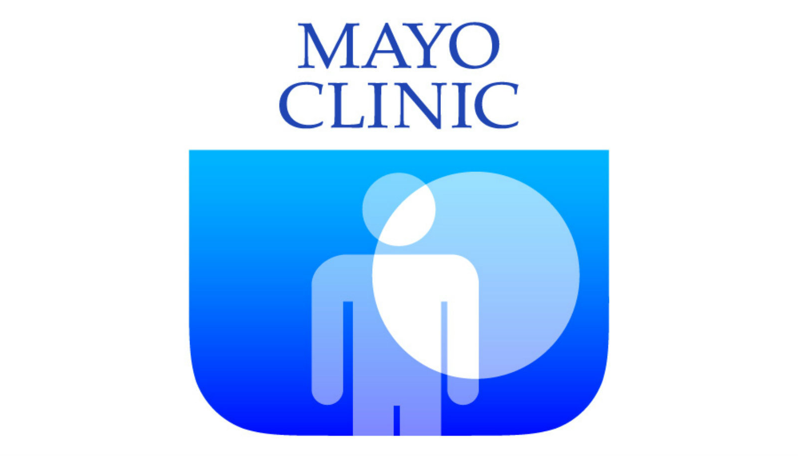ContrastTx – Mayo Clinic Contrast Reaction iPhone/iPad App