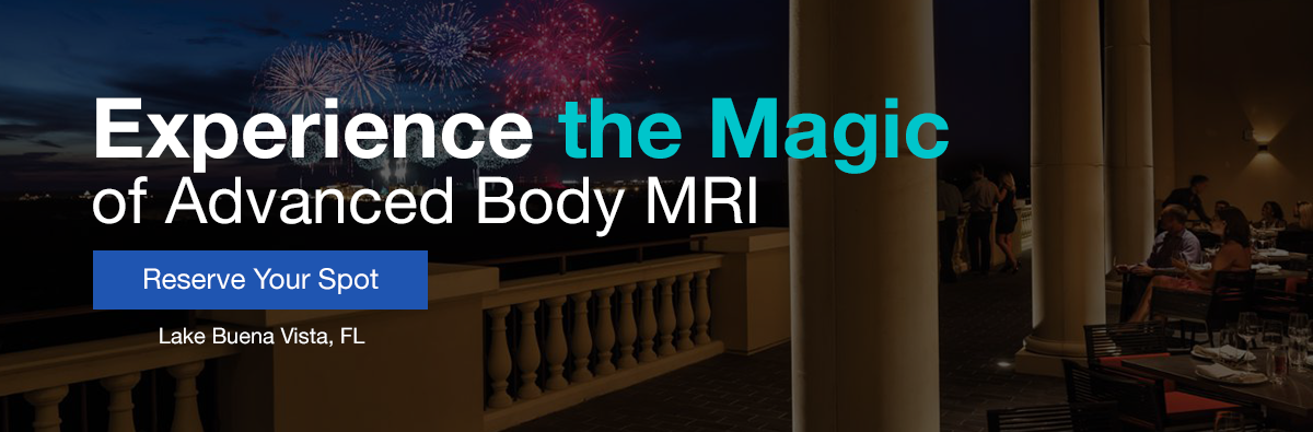 Mayo Clinic Radiology CME - Advanced Body MRI Conference